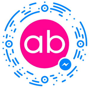 andy black associates facebook messenger